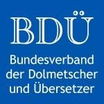 BG_BDUe_Textlogo_Internet