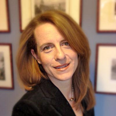 Angelica Giribaldi - Konferenzdolmetscherin und Übersetzerin - Deutsch, Italienisch, Englisch